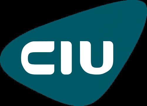 CIU - Centralindstillingsudvalget