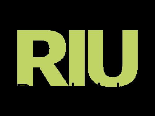 Riu-Roskilde